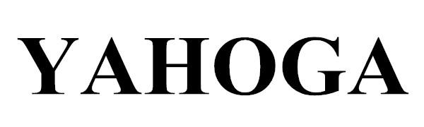 yahoga logo