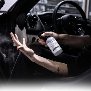 car seat cleaner leather cleaner leather conditioner home surface