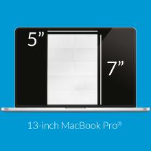 Macbook pro imac wipes