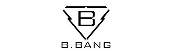 B.BANG high impact compression sports post surgery comfortable Breast augmentation bra bralette