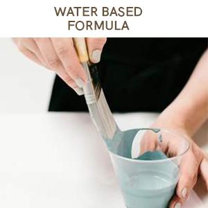 Water Based Paint, One Step Paint, Chalky Finish Paint, Furniture Paint, Cabinet Paint, Paint