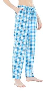 womens sleep pajama
