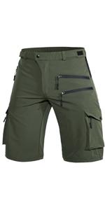 ourdoor shorts