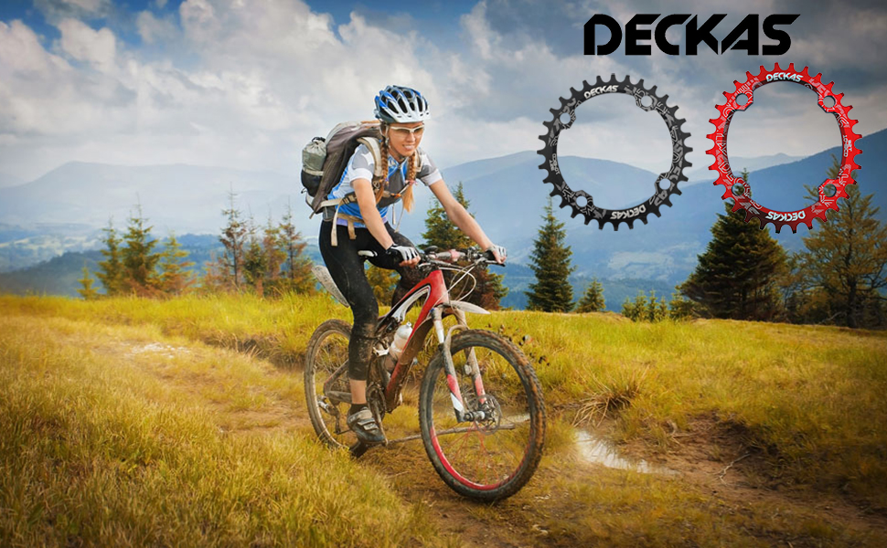 Bicycle outdoor