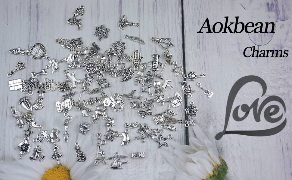 charm charm for jewelry making charm jewelry diy necklace pendant diy pendant diy charm bracelet