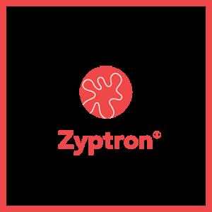 Zyptron