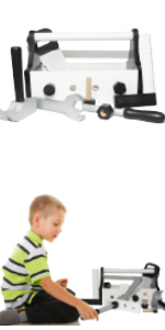 construction tool set for kids toddlers age 3 4 years