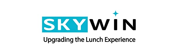 skywin hotplate microwave alternative