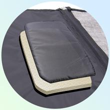Gimars portable changing pad