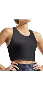 summer spaghetti straps maternity nursing breastfeeding tank tops for women