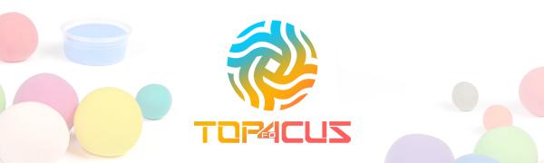 top4cus