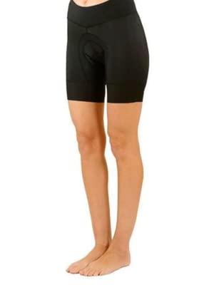 SHEBEEST Petunia Shorts Original