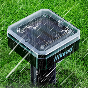 moles, lawn, gophers, ground, rodents, devices, sound, power, electric, granular, repellents, safe