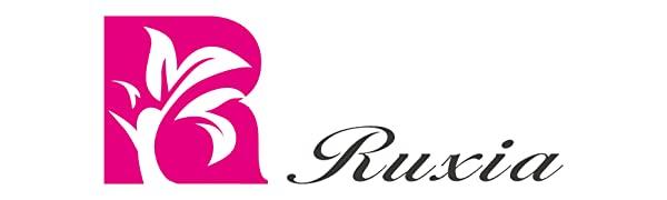 ruxia
