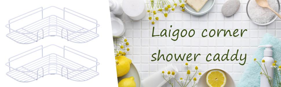 bathroom organizer shower caddy shower corner shelf corner shower caddy shower shelves