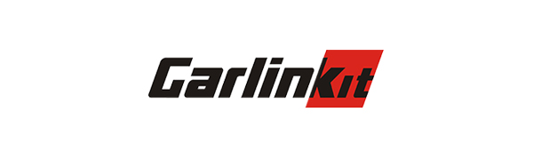 CARLINKIT