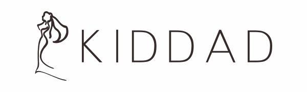 KIDDAD logo
