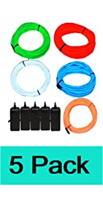 elwire5pack