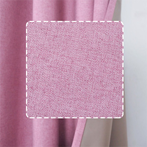 lined look curtains heavyweight fabric