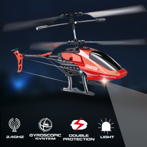 indoor drone remote control toys hobby rc helicopters rc drone adullt toys for couples submarine