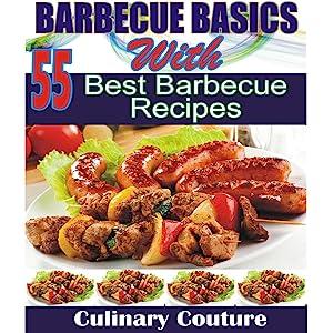 Bonus Recipe Ebook