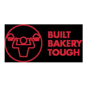 built bakery tough