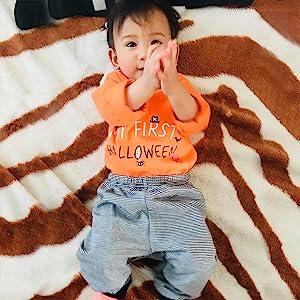 toddler halloween outfits newborn