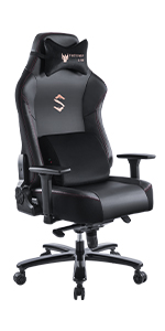 Gaming Chair 8331
