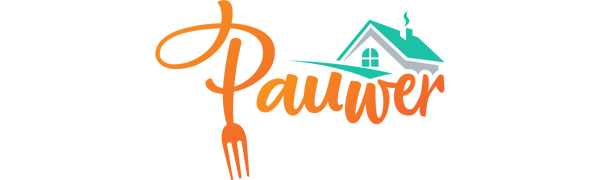 Pauwer's Products
