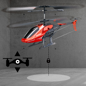 indoor helicopter mini toys worlds smallest vip pets remote control drone mini drones for adults