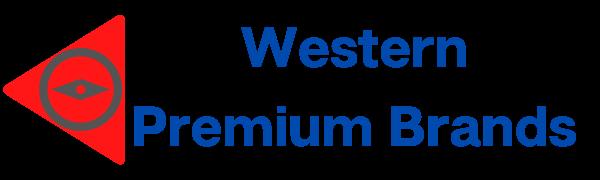 Western Premium Brands