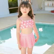 toddler girl swimsuit 3t