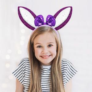 rabbit ear headbands5