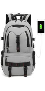 Travel Laptop Backpack