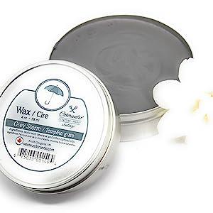 grey gray wax waxes beeswax furniture painting chalk paint heirloom htp renaissance dixie jolie diy