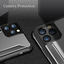Camera Protection