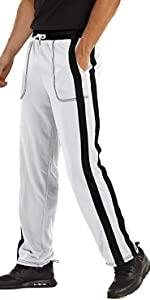 active pants men