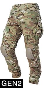 gen2 combat pants