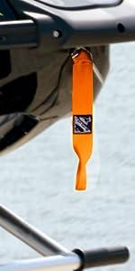 jet ski tow loop