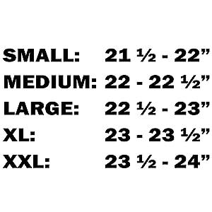 men's and women's motorcycle helmets small medium large XL XXL XXXL