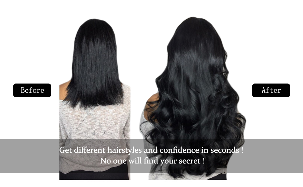 tape in human hair extensions human hair skin weft extensions