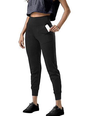 womens sports sweatpants
