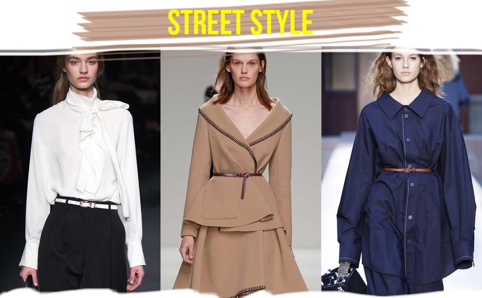 plus size dress belts for women 3x
