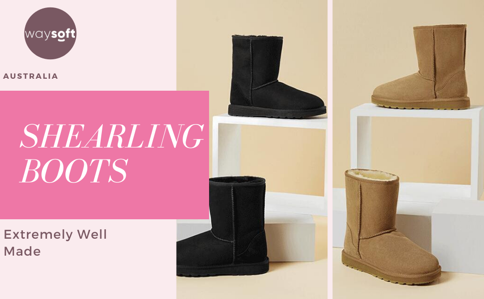uggs boots for women ugg boots women uggs women boots ugg winter boots for women women snow boots