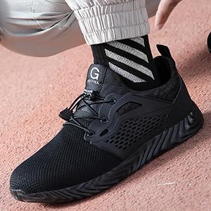 9180 steel toe shoes