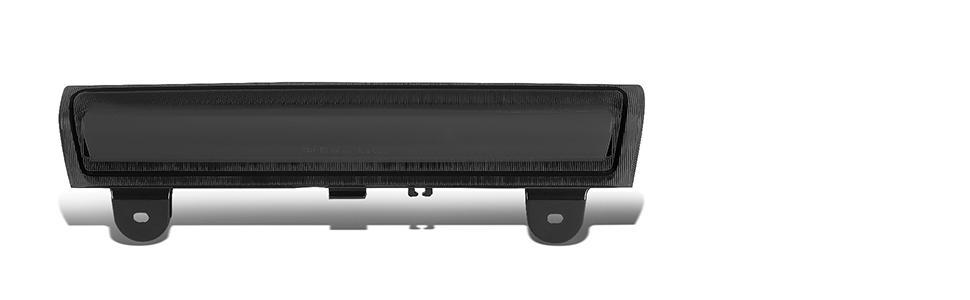 3BL-GMCD00-3DG2-LED-SM