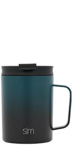 Simple Modern Scout 12oz Vacuum Insulated Coffee Mug