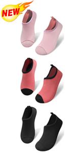 kids house slipper