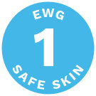 Block Island Organics EWG Safe Skin Care