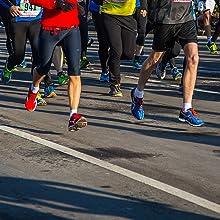 running shorts for men